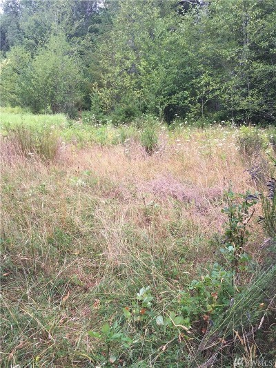 Shelton Residential Lots & Land For Sale: 20 E Agate