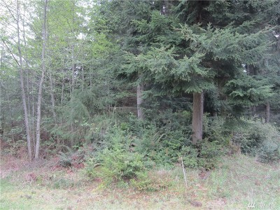 Langley Residential Lots & Land Sold: 111 Hawkins Wy