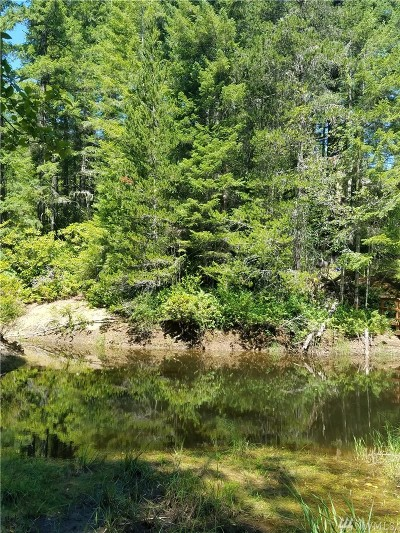 Residential Lots & Land For Sale: 53 NE Lakeview Place