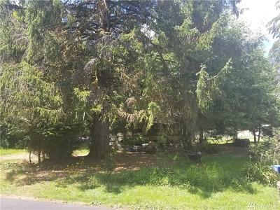 Mason County Residential Lots & Land Pending: 1061 W Star Lake Dr