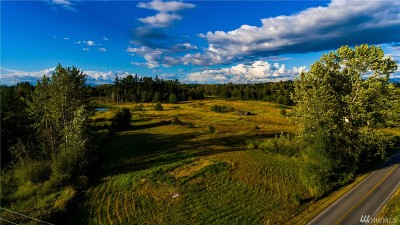 Ferndale WA Residential Lots & Land For Sale: $200,000