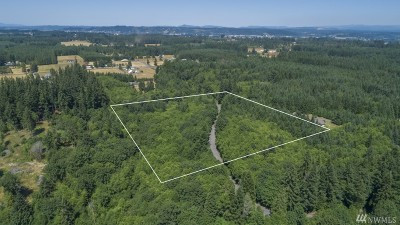 Residential Lots & Land For Sale: Berry Rd