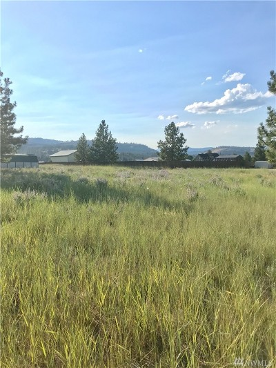 Residential Lots & Land For Sale: 49 Heron Lp