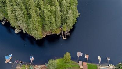 Residential Lots & Land For Sale: 5333 SE Rehklau Rd SE