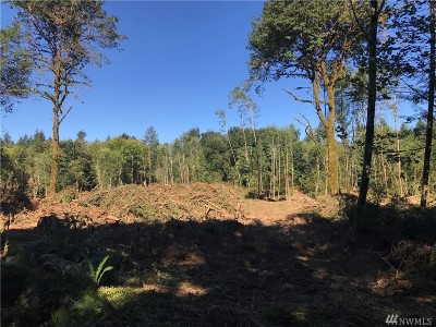 Shelton Residential Lots & Land For Sale: E Jared Rd