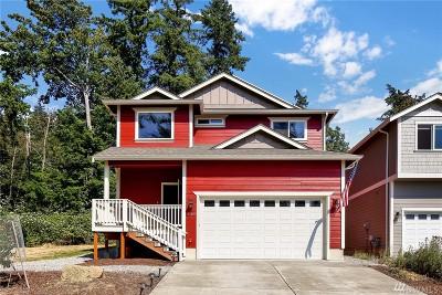 Single Family Home Contingent: 4268 Stonecrest Ct