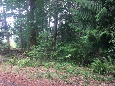 Residential Lots & Land For Sale: 1021 Turkey Rd NW