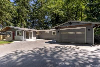 Edmonds Single Family Home For Sale: 9524 Edmonds Wy