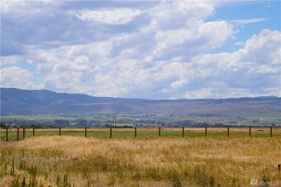 Residential Lots & Land For Sale: 5 Saddlerock Dr