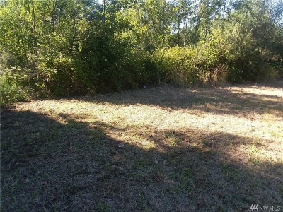Residential Lots & Land For Sale: 4991 E Rasor Rd