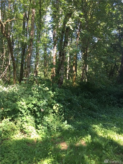Auburn Residential Lots & Land For Sale: 51st Ave S