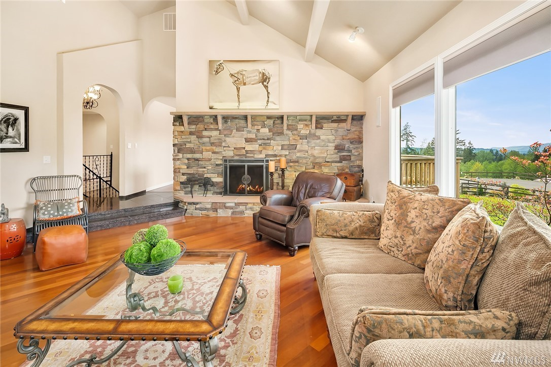 Listing: 29258 SE 208th St, Maple Valley, WA.| MLS# 1328407 | Jamie Penrod  U0026 Matt Llewellyn   Renaissance Real Estate, LLC   (206) 290 2204