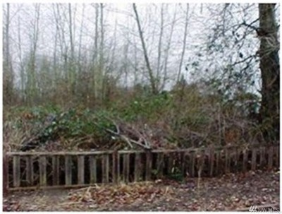 Tacoma Residential Lots & Land For Sale: 607 E 68th St