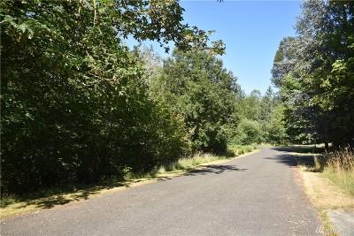 Residential Lots & Land For Sale: 7633 Mockingbird Dr SE