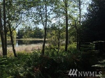 Residential Lots & Land For Sale: 1305 Dayton St SE