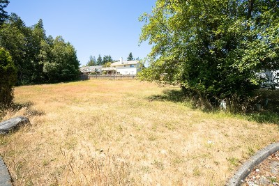Anacortes, La Conner Residential Lots & Land For Sale: 4230 Bryce Dr