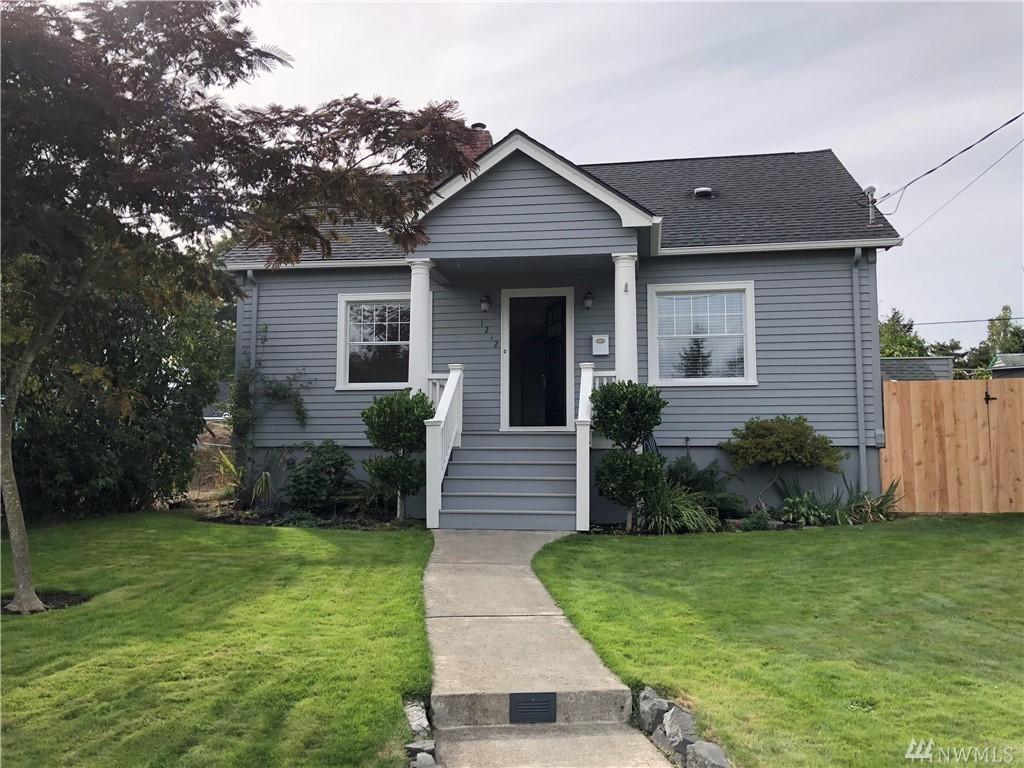 1212 S Tyler St Tacoma Wa Mls 1329580 Gig Harbor Real Estate