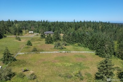 Residential Lots & Land For Sale: Emerald Forest Lane