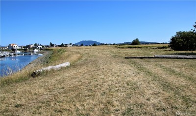 Ferndale WA Residential Lots & Land For Sale: $175,000