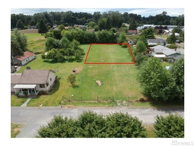 Puyallup Residential Lots & Land For Sale: 6708 114 Av Ct E