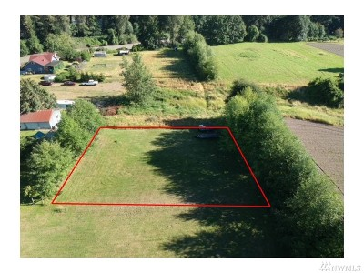Puyallup Residential Lots & Land For Sale: 6714 114 Av Ct E