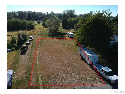Puyallup Residential Lots & Land For Sale: 6716 114 Av Ct E