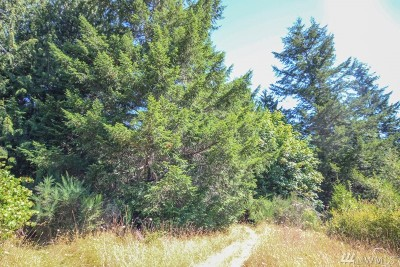 Shelton Residential Lots & Land For Sale: Pickering Dr