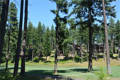 Residential Lots & Land For Sale: 14 Legacy Trail
