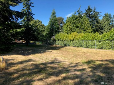 Residential Lots & Land For Sale: 1320 19th St