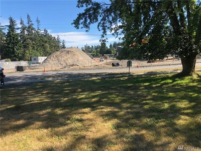 Residential Lots & Land For Sale: 1340 19th St
