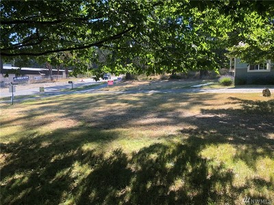 Residential Lots & Land For Sale: 1360 19th St