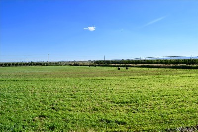 Residential Lots & Land For Sale: NW Rd 9