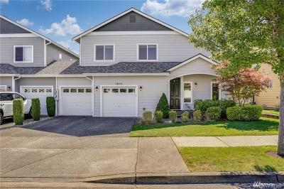 Monroe Single Family Home For Sale: 14212 Deerfield Dr SE