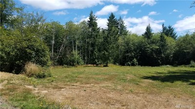 Elma Residential Lots & Land For Sale: 16 Fawn Lane