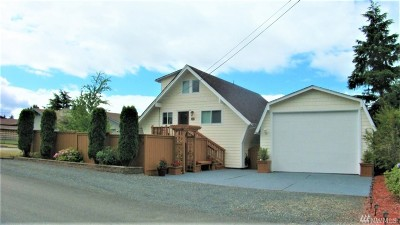 Coupeville Single Family Home For Sale: 49 Kinkaid Dr