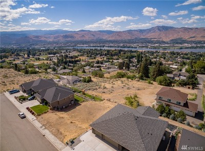 Residential Lots & Land For Sale: 2580 Catalina Ave