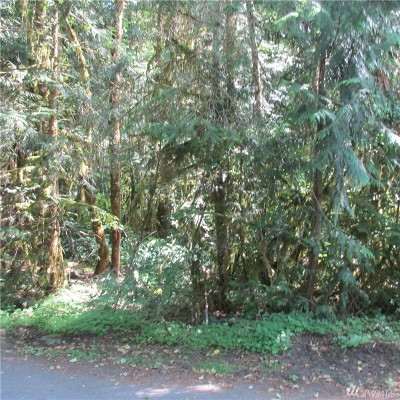 Glacier WA Residential Lots & Land For Sale: $59,000