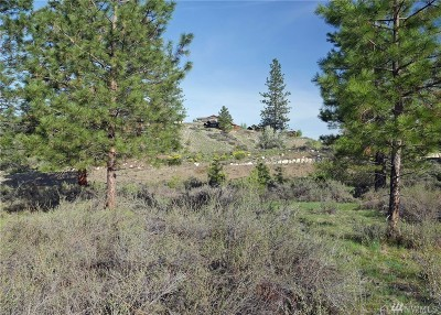 Residential Lots & Land For Sale: 136 North Village Road
