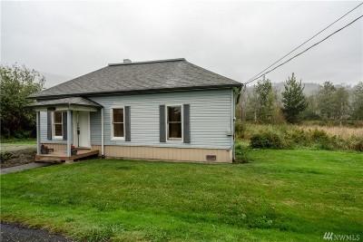 Bow Single Family Home Sold: 3545 Legg Rd