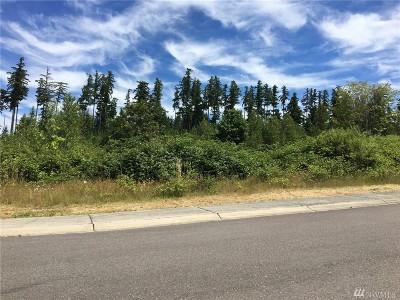 Residential Lots & Land For Sale: 20405 Diamond Head Lane E