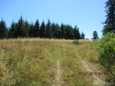 Residential Lots & Land For Sale: 208 State Route 505