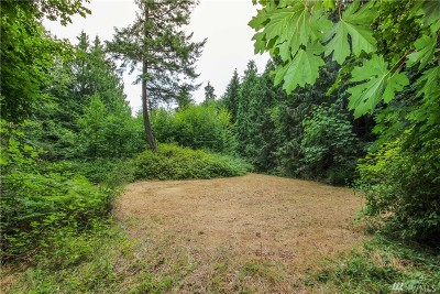 Residential Lots & Land For Sale: 2625 Whiteman Rd KPS
