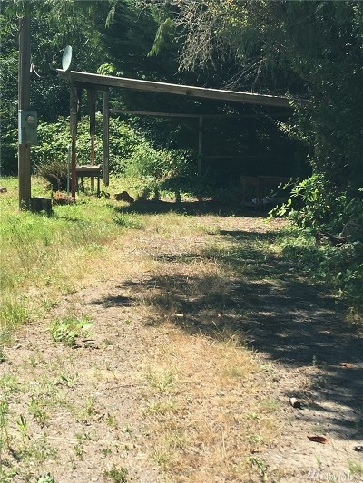 Residential Lots & Land For Sale: 133 W Broad St