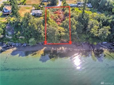 Residential Lots & Land For Sale: 8223 178th Av Ct KPS
