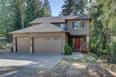 Tacoma Single Family Home For Sale: 3402 52nd St E