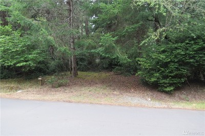 Residential Lots & Land For Sale: 399 E Pointes Dr