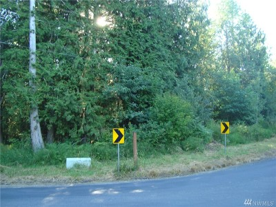 Residential Lots & Land For Sale: 855 Sightly Rd