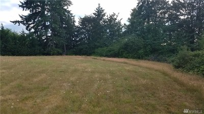 Residential Lots & Land For Sale: 2635 SE Mullenix Rd