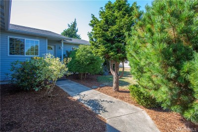 Ferndale Single Family Home For Sale: 6191 Pacific Heights Dr