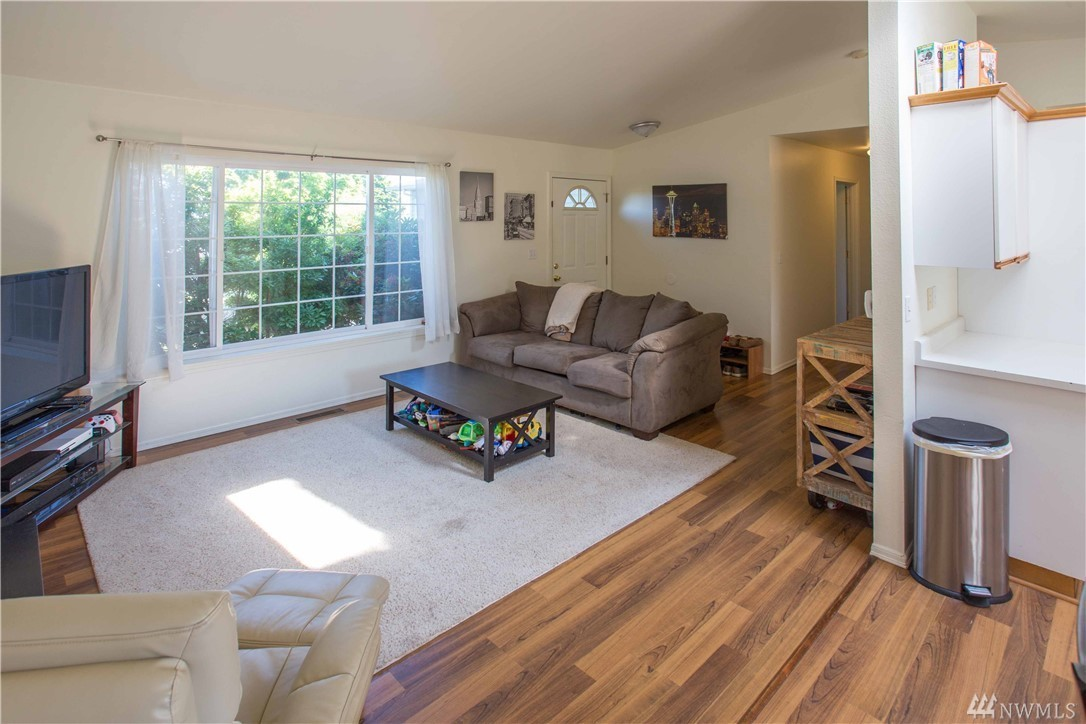 Listing: 6191 Pacific Heights Dr, Ferndale, WA.| MLS# 1332546 | Diana  Burgon | 360 927 8588 | Bellingham WA Homes For Sale